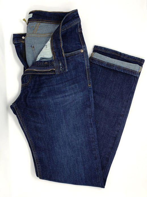 3919D 26612/344 Bugatti Modern Fit Mens Stretch Jeans for sale online ireland