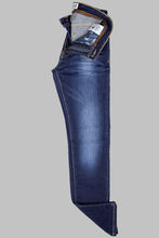Load image into Gallery viewer, 6th Sense Hollywood | Slim Fit Stretch Jeans