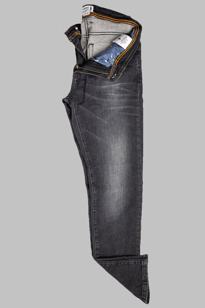 6th Sense Hollywood | Slim Fit Stretch Jeans
