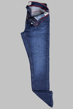Load image into Gallery viewer, 6th Sense Braxton | Regular Fit Stretch Jean
