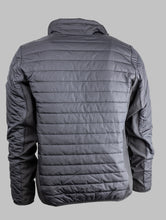 Load image into Gallery viewer, Superdry Black Contrast Jacket M5010319A for sale online ireland