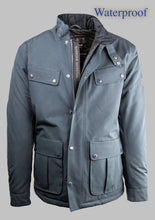 Load image into Gallery viewer,  Barbour Waterproof Duke Jacket MWB0819 for sale online ireland