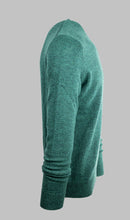 Load image into Gallery viewer, Farah FEFG0124 | Lambswool Soft Crew Knit