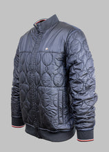 Load image into Gallery viewer, MW0MW14879 MR8 Tommy Hilfiger Reversible Jacket for sale online ireland