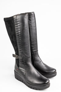Pepe Menargues 20284 Ladies Knee High Boots for sale online ireland