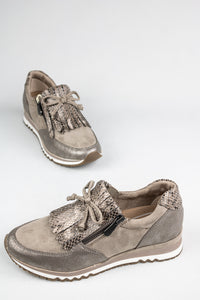 Marco Tozzi Zip Shoes 2.2.24702 for sale online ireland