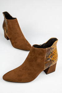 Marco Tozzi Ankle Boots 2.2.25020 for sale online ireland
