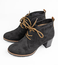 Load image into Gallery viewer, Marco Tozzi Ankle Boots 2.2.25107 for sale online ireland
