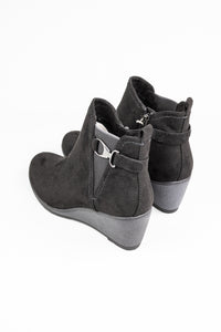 Marco Tozzi Ankle Boots 2.2.25042 for sale online ireland
