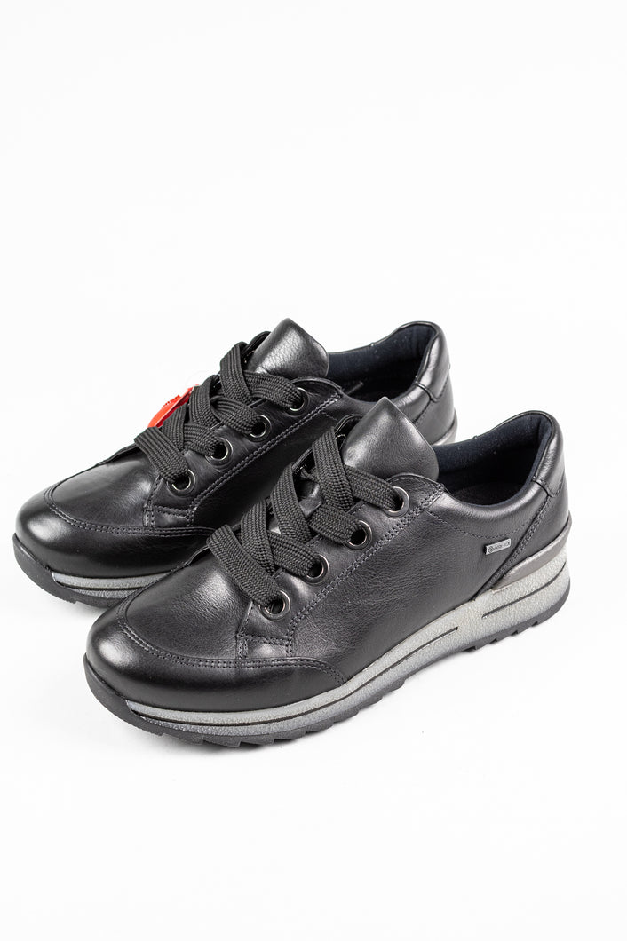 Ara 24528 | Gortex Waterproof Ladies Trainers