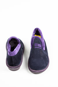 Nordikas Afelpado Marine Slipper ladies for sale online ireland