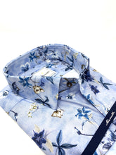 Load image into Gallery viewer, JACK HBD FLORAL SHIRT