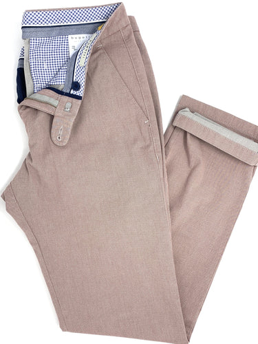 4890 56311/940 Bugatti Modern Fit baby Pink mens Chinos for sale online ireland