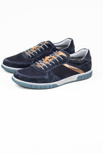 Load image into Gallery viewer, Bugatti Men's Casual Shoes 321-A3301-1469 4141 for sale online Ireland