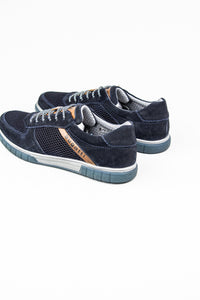 Bugatti Men's Casual Shoes 321-A3301-1469 4141 for sale online Ireland