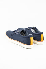 Load image into Gallery viewer, Gant Casual Navy Sneakers Prepville for sale online Ireland