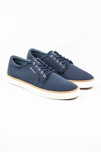 Gant Casual Navy Sneakers Prepville for sale online Ireland