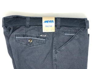 Meyer | Chicago Chinos