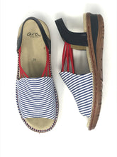 Load image into Gallery viewer, 12-27241 | Hawaii Ara Jenny Ladies Sandals for sale online ireland