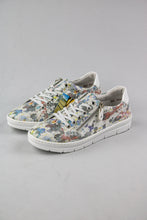 Load image into Gallery viewer, Remonte Multicoloured Leather Trainers D5800-90 for sale online Ireland