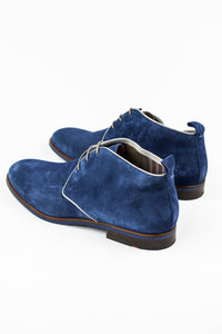 Lloyd Saba Mens Summer Boots for sale online Ireland