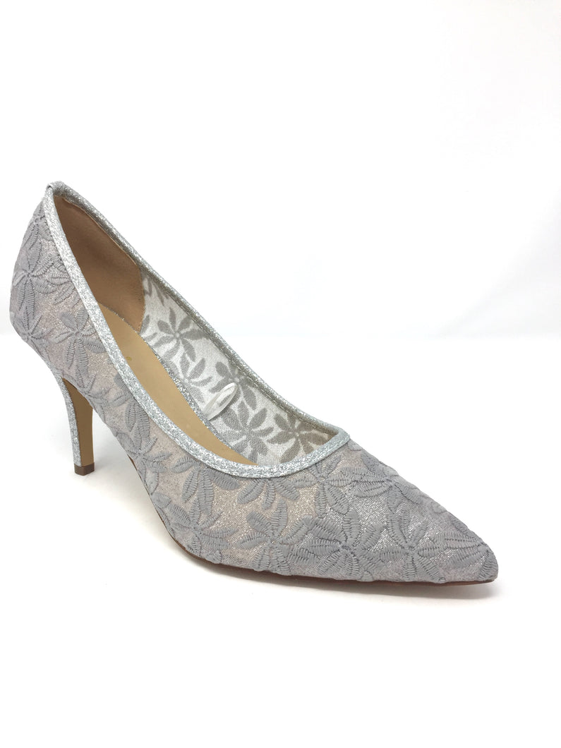 Briony Court Shoes