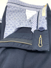 Load image into Gallery viewer, 4810 56235 390 Bugatti Mens Modern Fit Chinos for sale online ireland navy