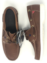 Load image into Gallery viewer, Dubarry | Admirals Deck School Shoe