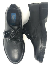 Load image into Gallery viewer, Dubarry | Torins Black School Shoe