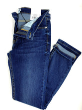 Load image into Gallery viewer, F4BF80A8 902 Farah Slim Fit Drake Men's Blue Jeans for sale online ireland
