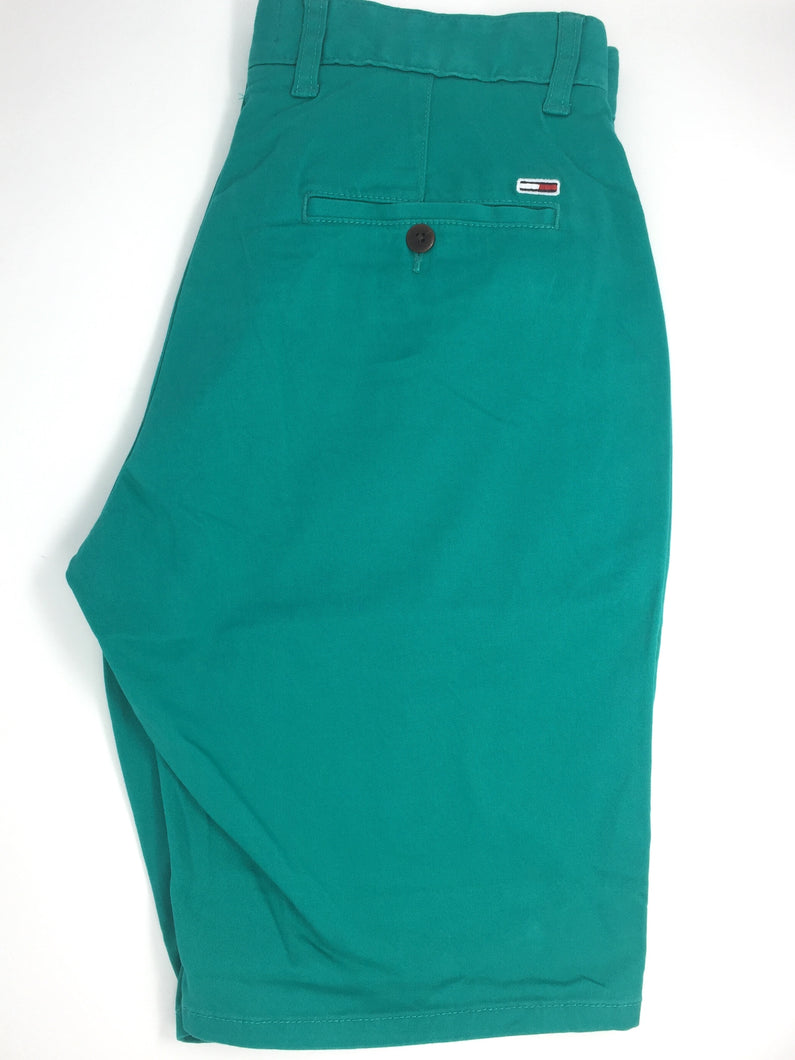 Tommy Jeans | Men's Chino Shorts