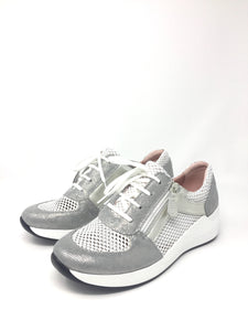 Suave Erin Ladies Trainers Powder/White/Ghost for sale online ireland