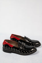 Load image into Gallery viewer, L101 Marco Moreo Ladies Leather Moccasin for sale online ireland