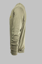 Load image into Gallery viewer, Lyle&Scott ML424VTR | Super Soft Sweatshirt