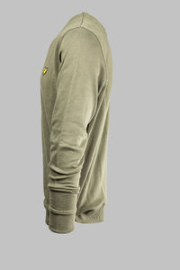 Lyle&Scott ML424VTR | Super Soft Sweatshirt