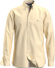 Load image into Gallery viewer, Tommy Hilfiger Mens Long Sleeve Slim fit Shirts For Sale Online Ireland MW0MW12763