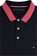 Load image into Gallery viewer, Tommy Hilfiger Mens Polo Shirt For Sale Online Ireland MW0MW13088