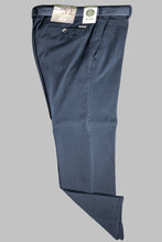Load image into Gallery viewer, Meyer 2-5563 | Regular New York Fit Trousers