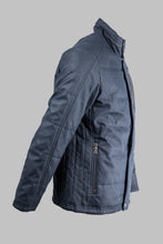 Load image into Gallery viewer, Eduard Milestone Navy Jacket for sale online ireland