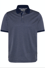 Load image into Gallery viewer, 8150 55101 370 Bugatti Men's Polo Shirt for sale online ireland