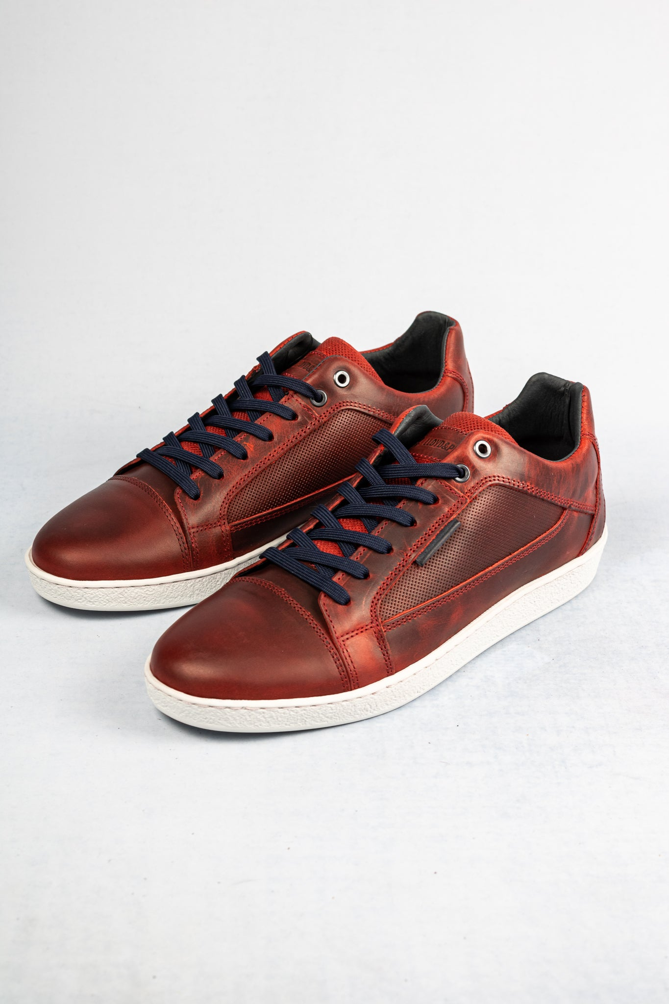 Tommy Bowe Ward Casual Men's Shoe for sale online ireland