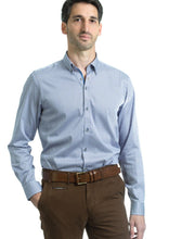 Load image into Gallery viewer, Andre Slaney Taupe Men's Shirt for sale online ireland