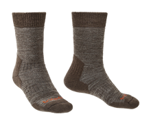 Load image into Gallery viewer, Bridgedale | Heavyweight Socks