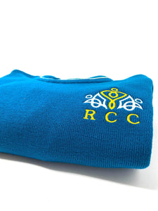 Roscommon Community College Boys School Jumper