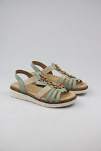 Load image into Gallery viewer, Remonte Slip On Sandals D2065 for sale online Ireland