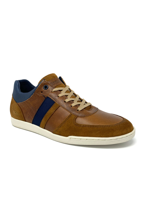 Lockyer Toffee Tape Trainers