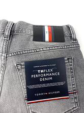 Load image into Gallery viewer, Tommy Hilfiger Bleecker Slim Stretch Designer Jeans For Sale Online in Ireland