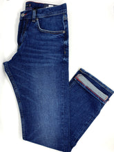Load image into Gallery viewer, Tommy Hilfiger Bleecker Slim Jeans