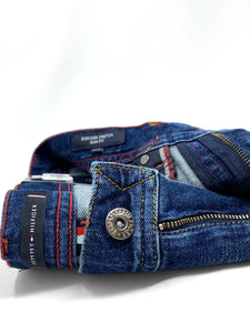 Tommy Hilfiger Jeans For Sale Online in Ireland