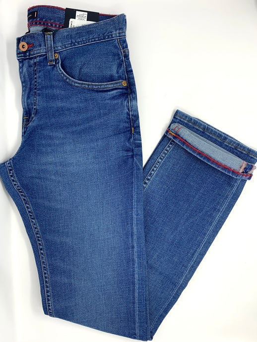Tommy Hilfiger Denton Stretch Designer Jeans For Sale Online in Ireland